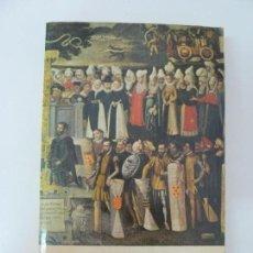 Libros de segunda mano: COMPENDIO DE LA HISTORIA DE BIZCAYA. 1978. Lote 93681900