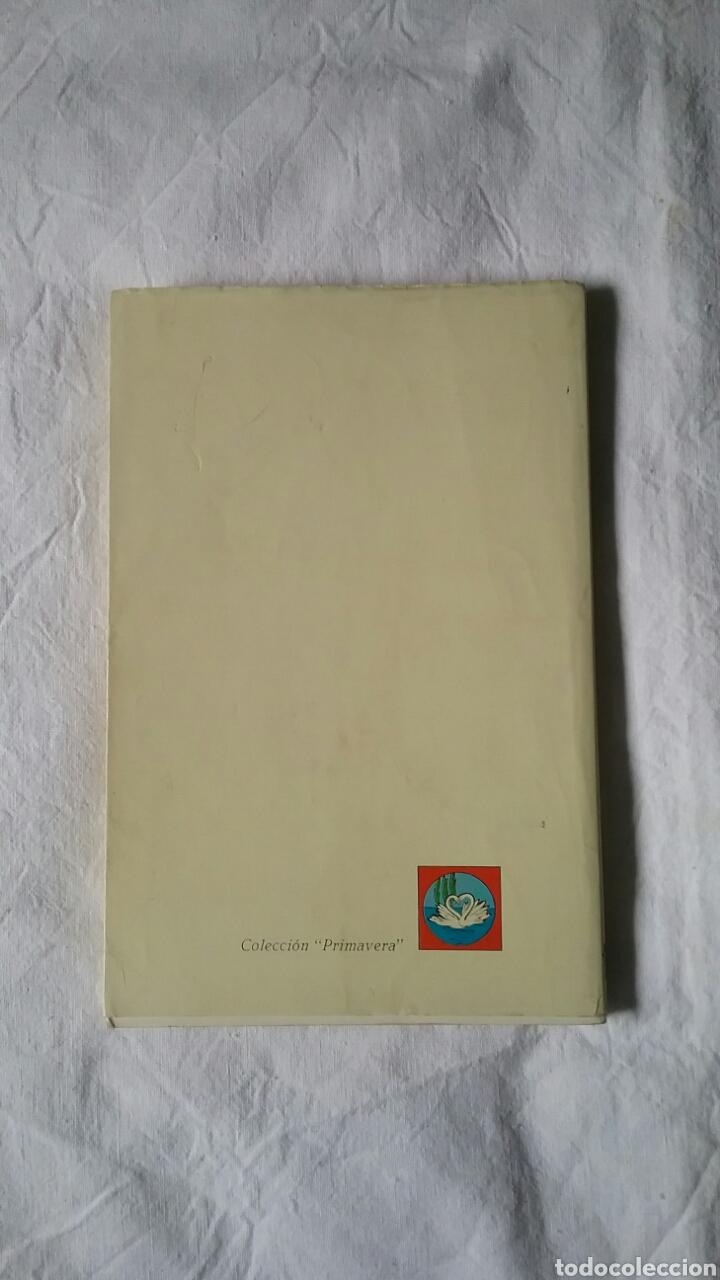 Libros de segunda mano: PUREZA Y ALEGRIA. MAXIMILIANO MAZZEL.COLECCIÓN PRIMAVERA.XI EDICIÓN. AÑO 1966 - Foto 2 - 94037683