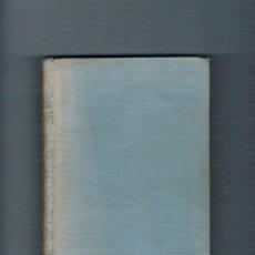 Libros de segunda mano: MAGIA DE SALÓN ILUSIONISMO Y PRESTIDIGITACIÓN PRIMERA EDICIÓN A. FREDERICK COLLINS JOSÉ MONTESÓ 1946. Lote 94038110