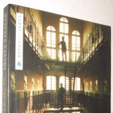 Libros de segunda mano: HISTORIES DES DE LA PRESO - ANDRES RABADAN - EN CATALAN *. Lote 94432642