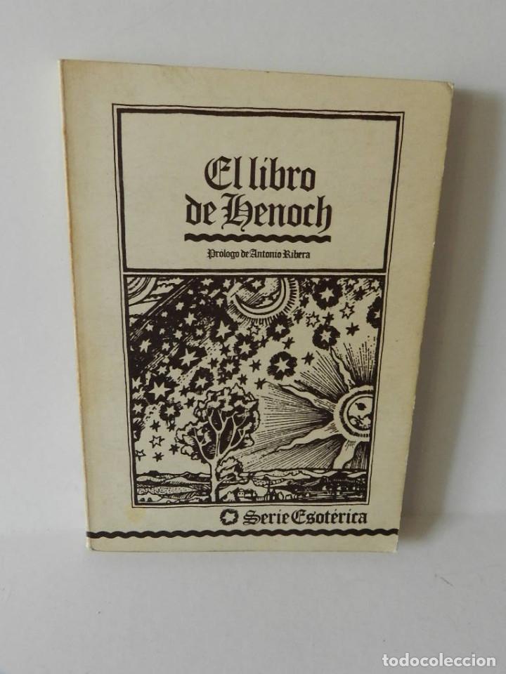 Libros de segunda mano: LOTE nº 9 VARIADO 28 LIBROS CHAMANISMO MAGIA BRUJERIA OBSERVAR IMÁGENES INTERESANTES ALGUNO RARO - Foto 2 - 94920979