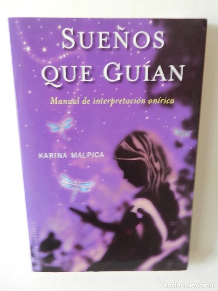 Libros de segunda mano: LOTE nº 9 VARIADO 28 LIBROS CHAMANISMO MAGIA BRUJERIA OBSERVAR IMÁGENES INTERESANTES ALGUNO RARO - Foto 3 - 94920979