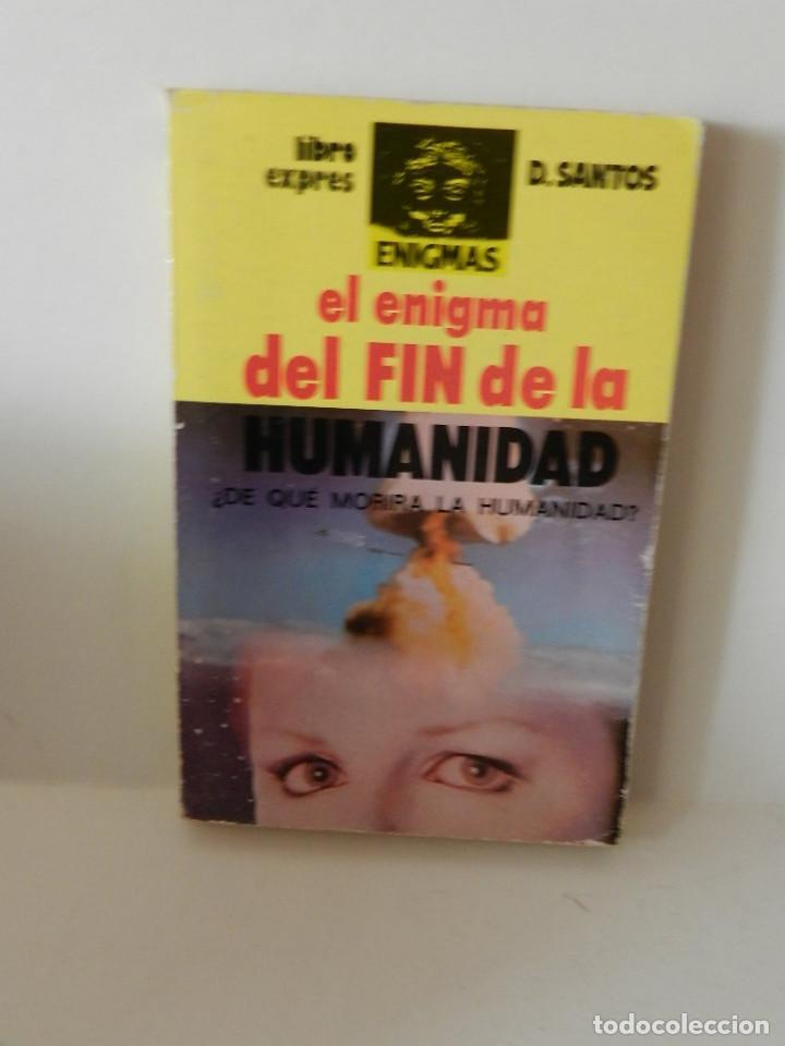 Libros de segunda mano: LOTE nº 9 VARIADO 28 LIBROS CHAMANISMO MAGIA BRUJERIA OBSERVAR IMÁGENES INTERESANTES ALGUNO RARO - Foto 8 - 94920979