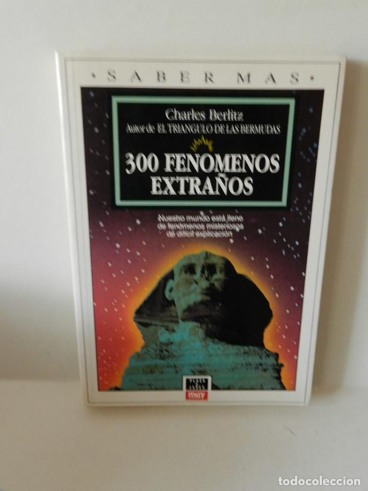 Libros de segunda mano: LOTE nº 9 VARIADO 28 LIBROS CHAMANISMO MAGIA BRUJERIA OBSERVAR IMÁGENES INTERESANTES ALGUNO RARO - Foto 10 - 94920979