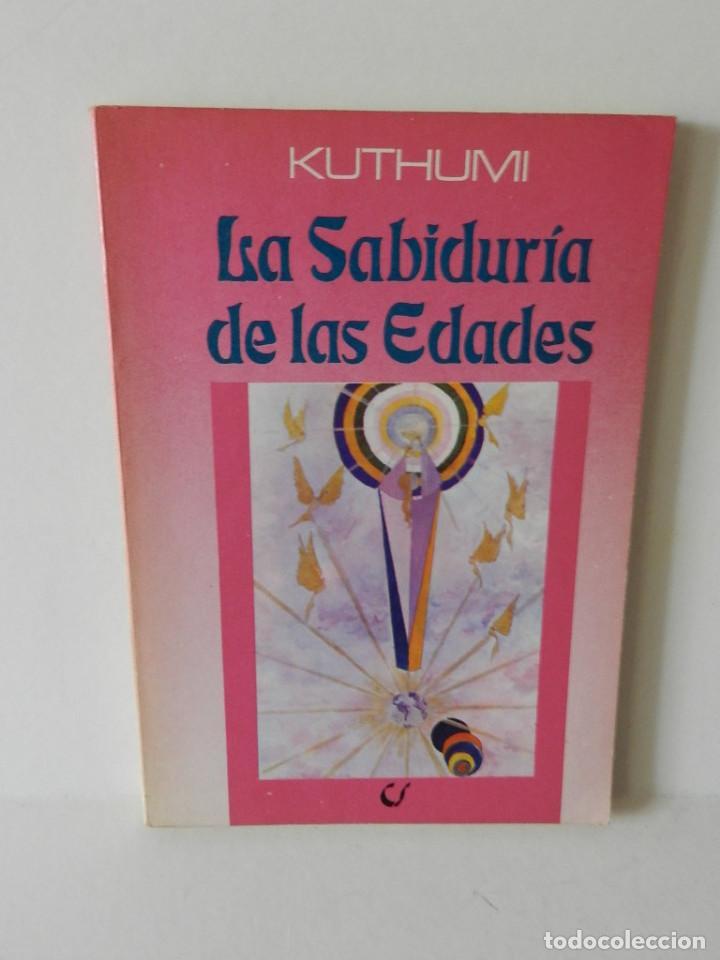 Libros de segunda mano: LOTE nº 9 VARIADO 28 LIBROS CHAMANISMO MAGIA BRUJERIA OBSERVAR IMÁGENES INTERESANTES ALGUNO RARO - Foto 14 - 94920979