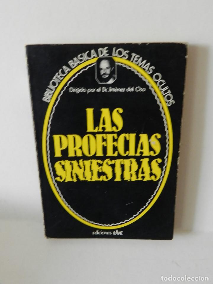 Libros de segunda mano: LOTE nº 9 VARIADO 28 LIBROS CHAMANISMO MAGIA BRUJERIA OBSERVAR IMÁGENES INTERESANTES ALGUNO RARO - Foto 15 - 94920979