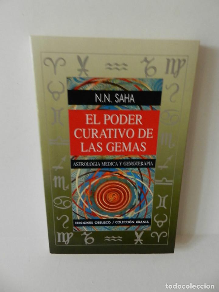 Libros de segunda mano: LOTE nº 9 VARIADO 28 LIBROS CHAMANISMO MAGIA BRUJERIA OBSERVAR IMÁGENES INTERESANTES ALGUNO RARO - Foto 18 - 94920979