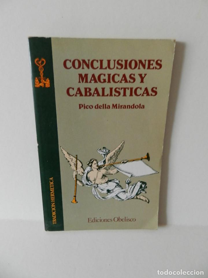 Libros de segunda mano: LOTE nº 9 VARIADO 28 LIBROS CHAMANISMO MAGIA BRUJERIA OBSERVAR IMÁGENES INTERESANTES ALGUNO RARO - Foto 20 - 94920979