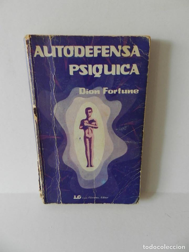 Libros de segunda mano: LOTE nº 9 VARIADO 28 LIBROS CHAMANISMO MAGIA BRUJERIA OBSERVAR IMÁGENES INTERESANTES ALGUNO RARO - Foto 21 - 94920979