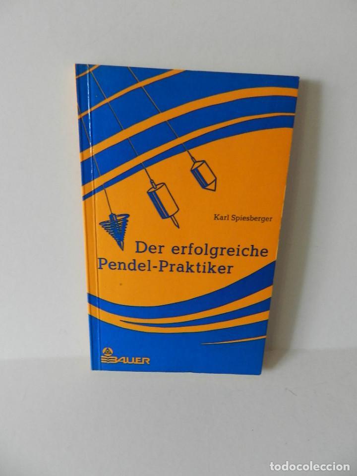 Libros de segunda mano: LOTE nº 9 VARIADO 28 LIBROS CHAMANISMO MAGIA BRUJERIA OBSERVAR IMÁGENES INTERESANTES ALGUNO RARO - Foto 24 - 94920979