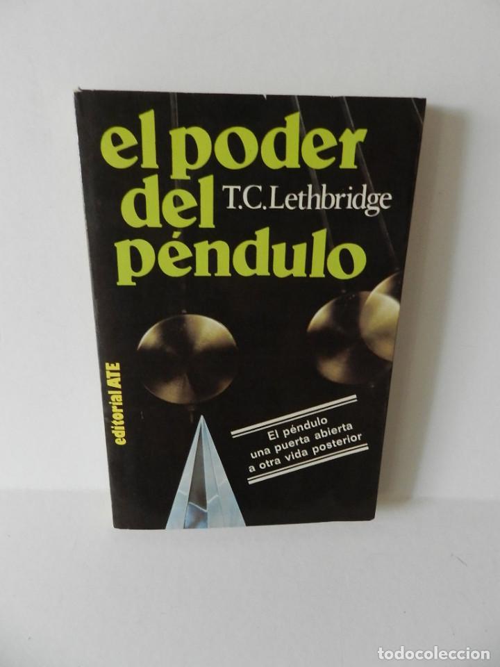 Libros de segunda mano: LOTE nº 9 VARIADO 28 LIBROS CHAMANISMO MAGIA BRUJERIA OBSERVAR IMÁGENES INTERESANTES ALGUNO RARO - Foto 26 - 94920979