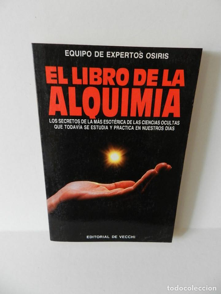 Libros de segunda mano: LOTE nº 9 VARIADO 28 LIBROS CHAMANISMO MAGIA BRUJERIA OBSERVAR IMÁGENES INTERESANTES ALGUNO RARO - Foto 27 - 94920979