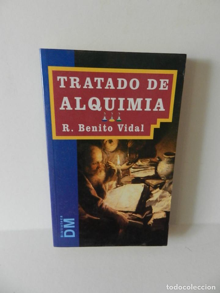 Libros de segunda mano: LOTE nº 9 VARIADO 28 LIBROS CHAMANISMO MAGIA BRUJERIA OBSERVAR IMÁGENES INTERESANTES ALGUNO RARO - Foto 28 - 94920979