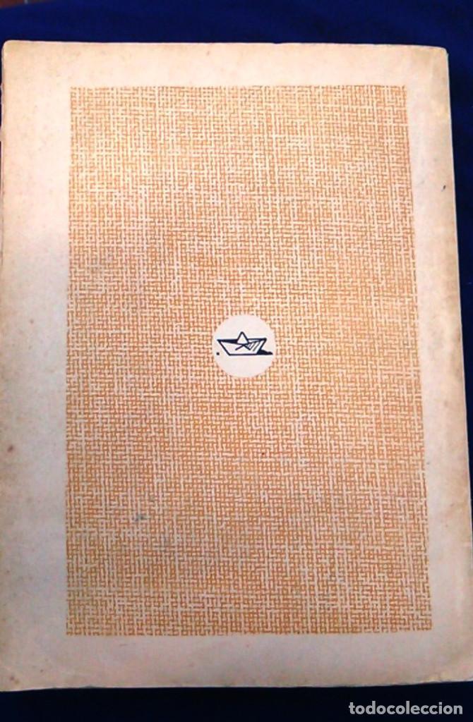 Libros de segunda mano: Electroacústica, Joaquín G. Barquero, ingeniero de telecomunicación. 1959. Gráficas González. Libro. - Foto 7 - 95036547