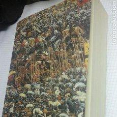Libros de segunda mano: LUTHER BLISSETT.Q.1 EDICION 2000. Lote 95066355