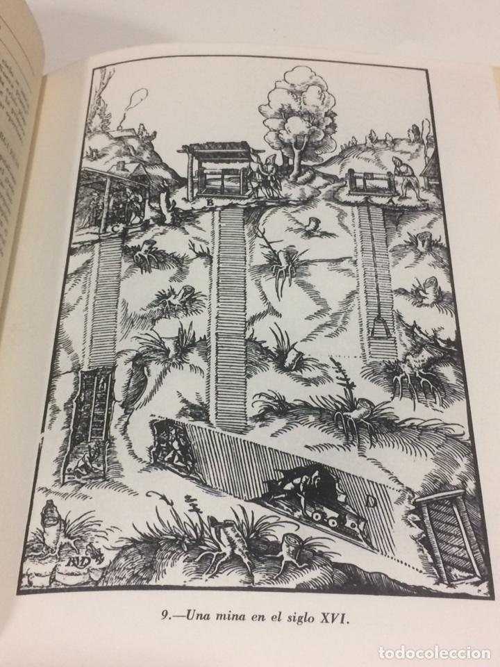 Libros de segunda mano: Historia General de las civilizaciones siglos XVI y XVII - Foto 5 - 95119770