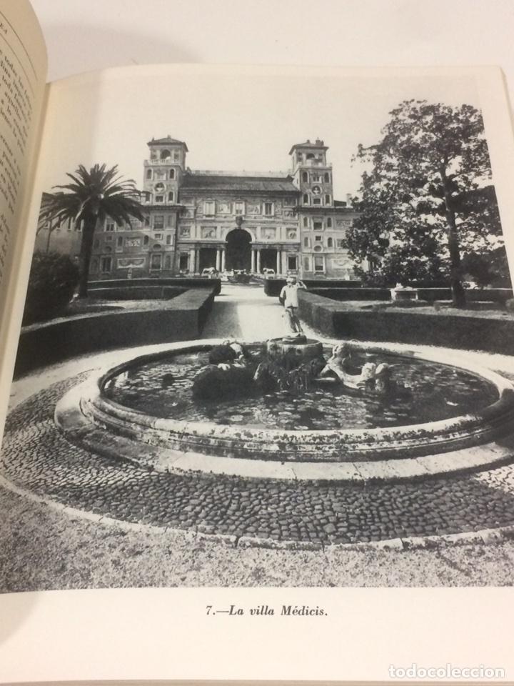 Libros de segunda mano: Historia General de las civilizaciones siglos XVI y XVII - Foto 6 - 95119770