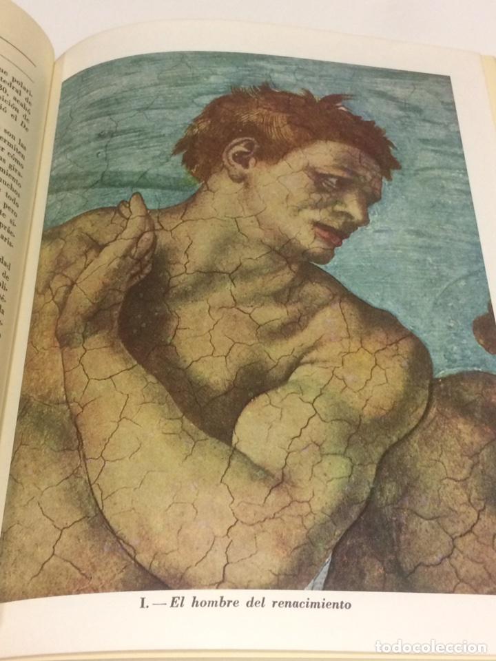 Libros de segunda mano: Historia General de las civilizaciones siglos XVI y XVII - Foto 7 - 95119770