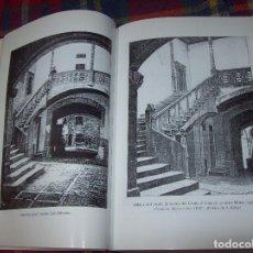 Libros de segunda mano: HISTÒRIA DE LLOSETA. TOM V ( EL SEGLE XX) . DEDICATÒRIA I FIRMA ORIGINAL DE L'AUTOR JAUME CAPÓ. 2002. Lote 95201063