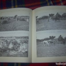 Libros de segunda mano: LES ERES DE SANT JOAN. ANTONI SASTRE. MONOGRAFIES SANTJOANERES, Nº 13. 2002. MALLORCA. Lote 95202799