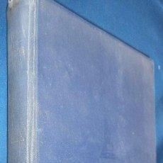 Libros de segunda mano: HISTORIA DE LOS ESTADOS UNIDOS. ANDRÉ MAUROIS. EDITORIAL LARA. 1945. Lote 95441215