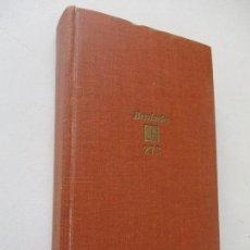 Libros de segunda mano: LA CRETA PREHISTÓRICA, R.W. HUTCHINSON-FONDO DE CULTURA ECONÓMICA-MÉXICO1978.- 1ª. EDC., EN ESPAÑOL. Lote 95509543