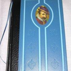 Libros de segunda mano: LA MUERTE DEL IMPERIO AZTECA - JEAN LATOUR - CÍRCULO DE AMIGOS DE LA HISTORIA - 1973 - EXCELENTE. Lote 95677895