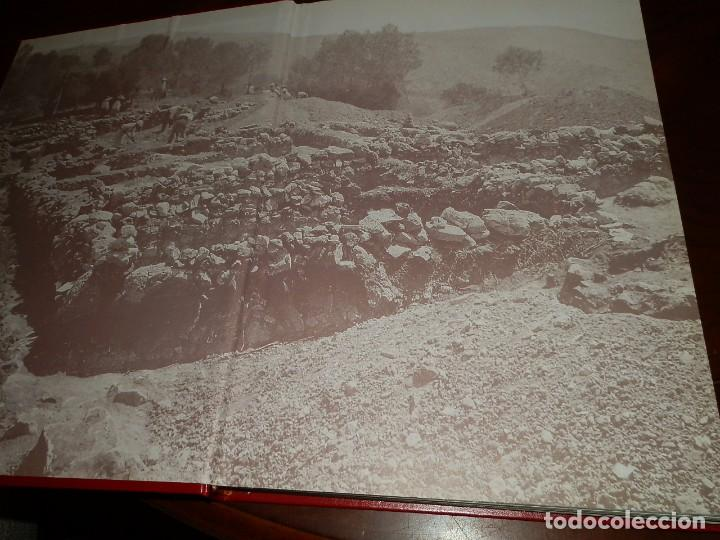 Libros de segunda mano: LA GRAN HISTORIA DE LA COMUNIDAD VALENCIANA,10 VOL.,NUEVA PRECINTADA 2400PP AÑO 2007 ,LEVANTE - Foto 8 - 95686883