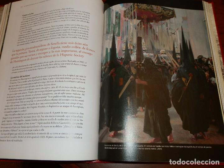Libros de segunda mano: LA GRAN HISTORIA DE LA COMUNIDAD VALENCIANA,10 VOL.,NUEVA PRECINTADA 2400PP AÑO 2007 ,LEVANTE - Foto 15 - 95686883