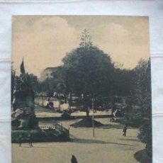 Libros de segunda mano: O MONUMENTO OS HÉROES DE PONTESAMPAIO PONTEVEDRA GALICIA. Lote 95853723