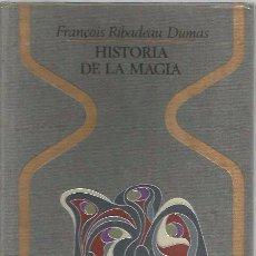 Libros de segunda mano: LA ALQUIMIA, ¿SUPERCIENCIA EXTRATERRESTRE? - J. CARLES / M. GRANGER - OTROS MUNDOS - TAPA DURA. Lote 95867815