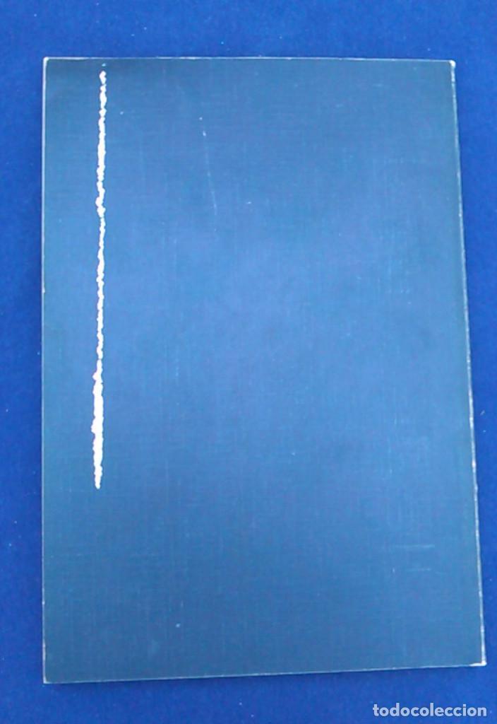 Libros de segunda mano: Dispositivos neumáticos. Introducción y fundamento. W.Deppert y K.Stoll. Marcombo Boixareu Editores. - Foto 7 - 95891527