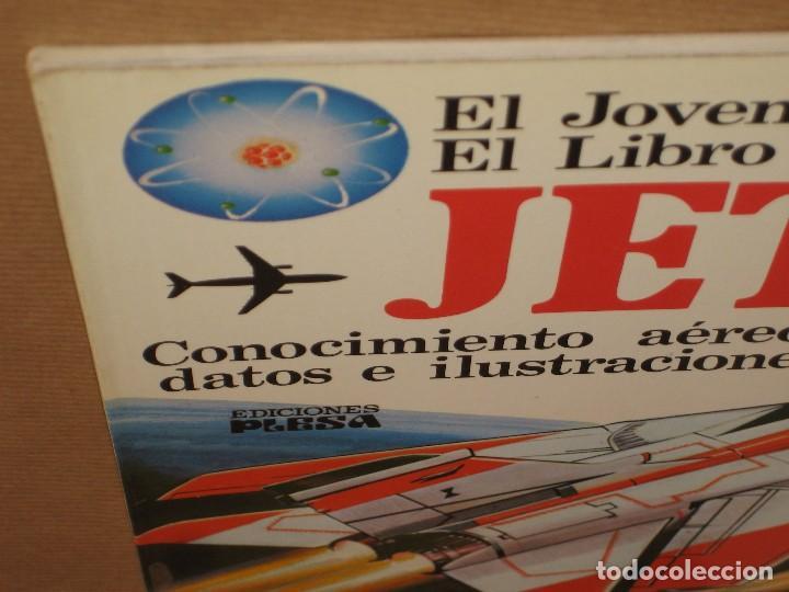 87 Gambar Air Juvenil HD