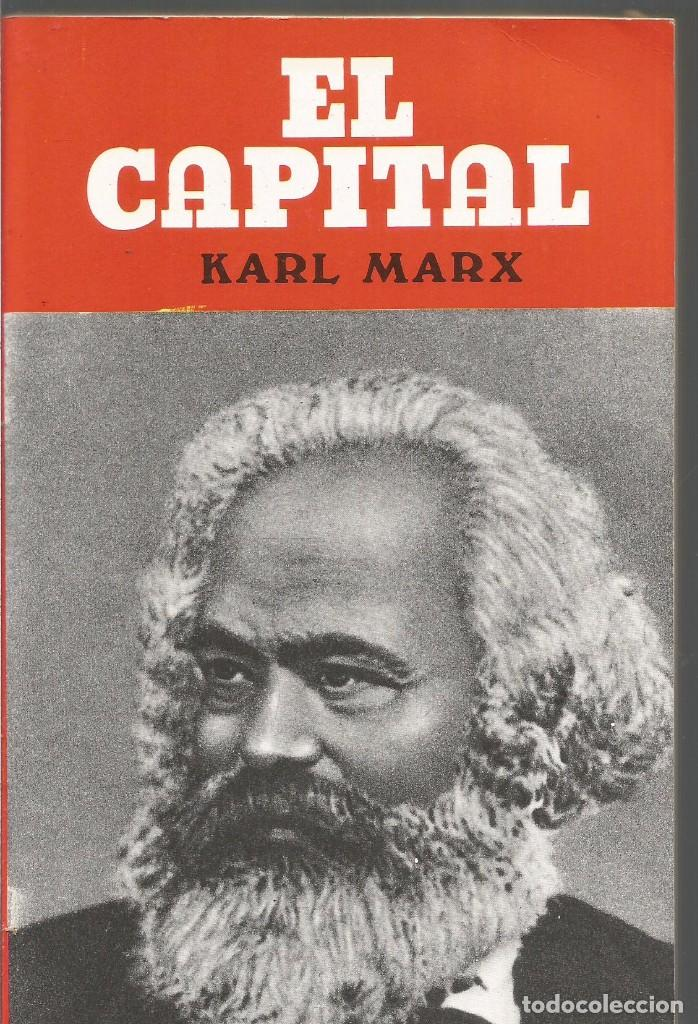 capital punisment karl marx One has only to reflect that access to resources—money, capital,  this ties into  the fact that, since the time of marx and engels, a colossal amount of  marxist  classic punishment and social structure, published in 1939.