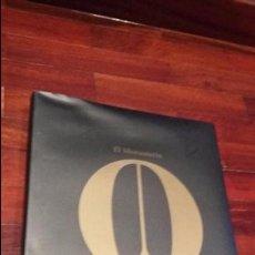 Libros de segunda mano: LIBRO EL MONASTERIO SANTA MARÍA VILLANUEVA DE OSCOS HISTORIA Y FUENTES. Lote 78826689