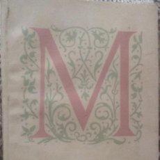 Libros de segunda mano: ESTUDIOS MINDONIENSES NÚMERO 19. AÑO 2003. Lote 96362559