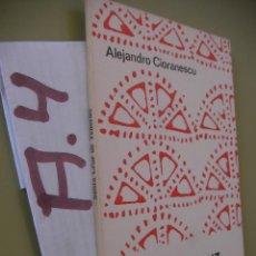 Libros de segunda mano: SANTA CRUZ DE TENERIFE. Lote 96389655