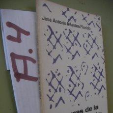 Libros de segunda mano: FIGURAS DE LA IGLESIA CANARIA: TAVIRA. Lote 96390503