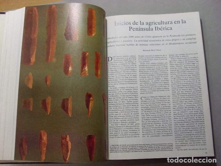 Libros de segunda mano: INVESTIGACIÓN Y CIENCIA / Año 1983 en dos Tomos - Foto 2 - 96808359