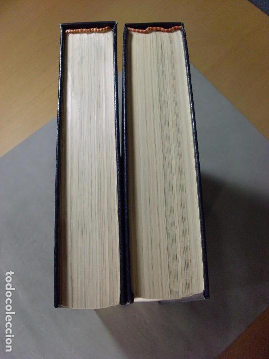 Libros de segunda mano: INVESTIGACIÓN Y CIENCIA / Año 1983 en dos Tomos - Foto 6 - 96808359