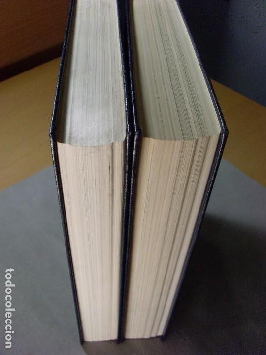 Libros de segunda mano: INVESTIGACIÓN Y CIENCIA / Año 1983 en dos Tomos - Foto 7 - 96808359