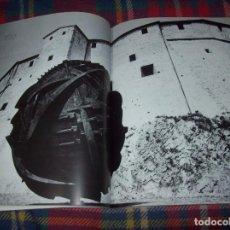 Libros de segunda mano: ARNALDO POMODORO . LLONJA.CASAL BALAGUER . 1999 . EXCELENTE EJEMPLAR. VER FOTOS.. Lote 96826491