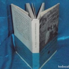 Libros de segunda mano: TIBOR MENDE, LA INDIA CONTEMPORÁNEA · FONDO CULTURA ECONÓMICA MÉXICO, 1967, 2ª ·BUEN ESTADO. Lote 96895143