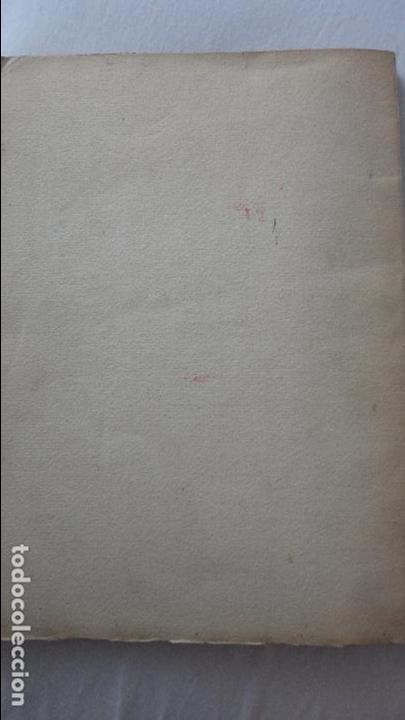 Libros de segunda mano: AMADEO DELAUNET ESNAOLA.HISTORIA GENEALOGICA CASA SOLAR DE REZOLA.1480-1949. SAN SEBASTIAN 1949. - Foto 26 - 96934391
