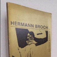 Libros de segunda mano: KITSCH, VANGUARDIA Y EL ARTE POR EL ARTE . Lote 97277403