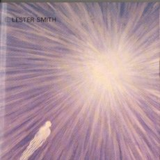 Libros de segunda mano: LESTER SMITH : NUESTRA ÚLTIMA AVENTURA (TEOSÓFICA, 1988) GUÍA RACIONAL PARA LA MUERTE Y EL MÁS ALLA. Lote 98144791