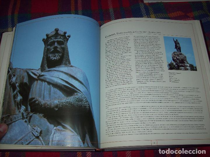 Libros de segunda mano: PALMA,CIUDAD DE ESCULTURAS. AJUNTAMENT DE PALMA. 2000. MIRÓ, BENNÀSSAR, L. ROSSELLÓ, MIR, SASSU... - Foto 15 - 98249599