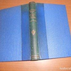 Libros de segunda mano: CLARIN OBRAS COMPLETAS (TOMO IV) RENACIMIENTO MADRID. Lote 98355879