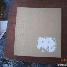 Libros de segunda mano: LIBRO LOS DEMÁS FICHAS DE VIDA SOCIAL PROPAGANDA POPULAR CATOLICA 1972 L-15733. Lote 98381007