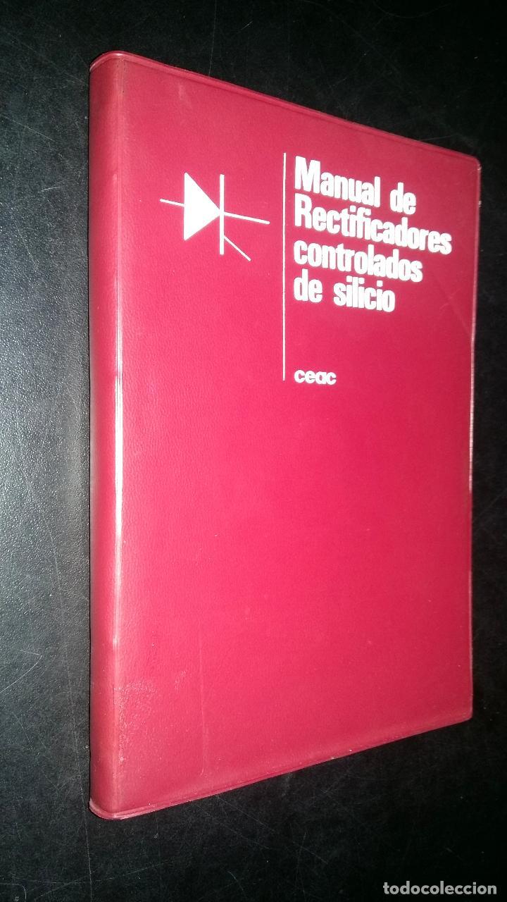 MANUAL DE BAFFLES Y ALTAVOCES / FRANCISCO RUIZ VASSALLO / CEAC (Libros de Segunda Mano - Ciencias, Manuales y Oficios - Otros)